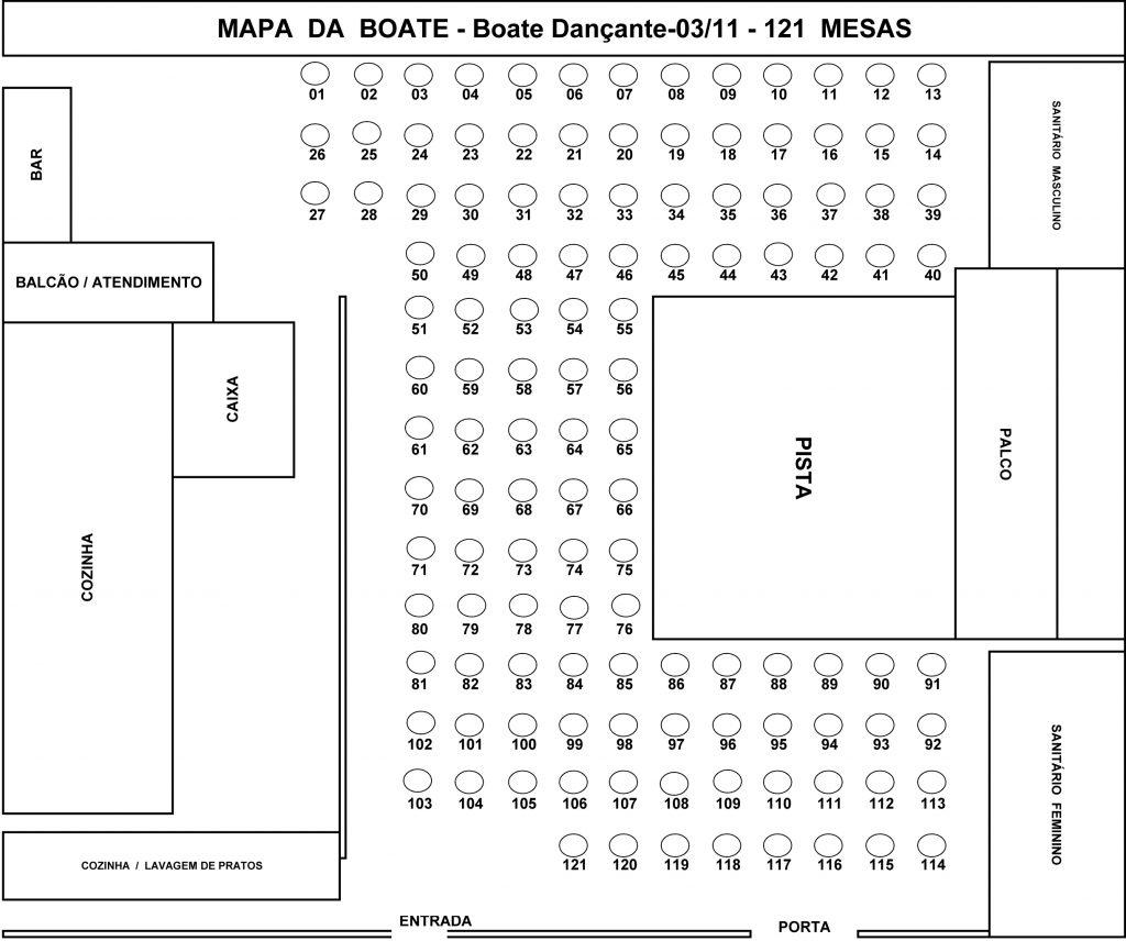 mapa-novo-boate-121-lugares-boate-dancante-03