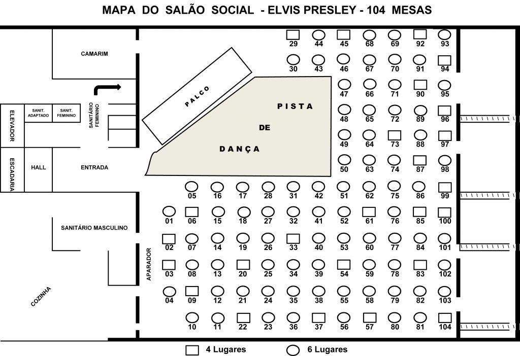 nova-mesas-salao-social-6-e-4-lugares-104-mesas-elvis-presley