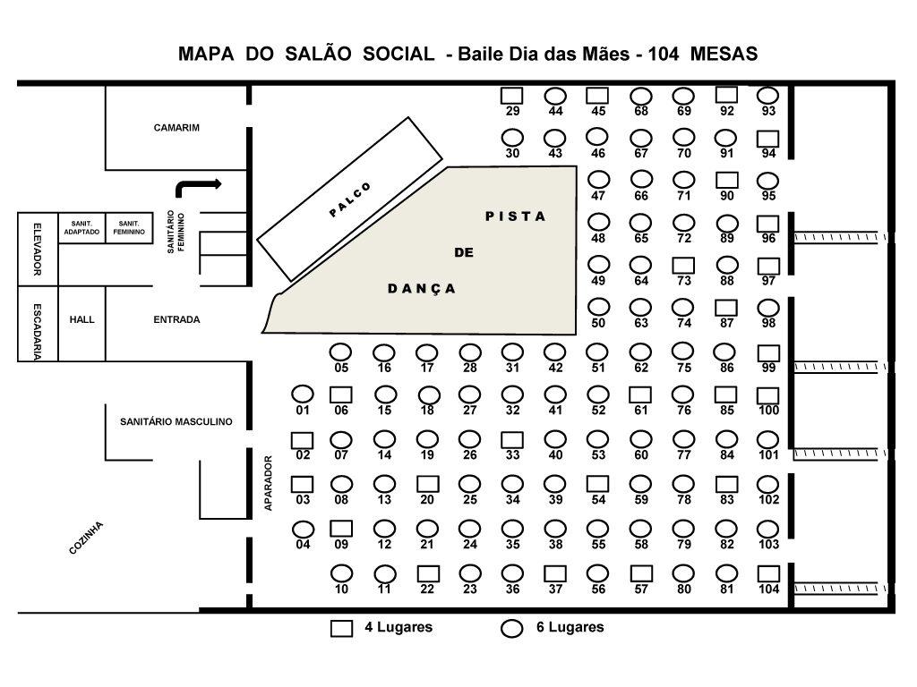nova-mesas-salao-social-6-e-4-lugares-104-mesas-baile-dia-das-maes-2019