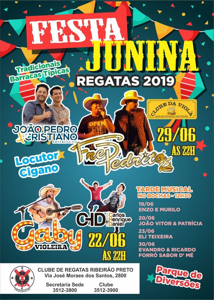 festa-junina-2019-4-17-novo