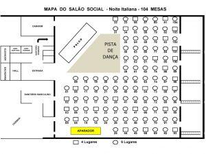 nova-mesas-salao-social-6-e-4-lugares-104-mesas-noite-italiana-2019