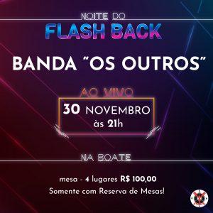 noite-flash-back-30-nov-2019-1