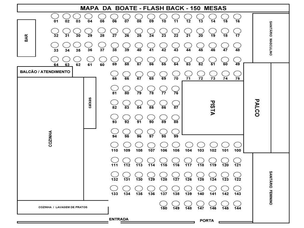 mapa-mesa-flash-back-2020-150-mesas-25-01-2020